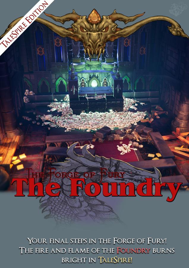 Cover_Foundry_-_Back_2_900h.jpg