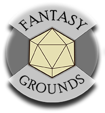 MME III Fantasy Grounds Version