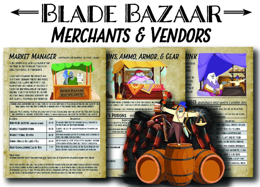 Blade_Bazaar_Merchants_and_Vendors_Previ