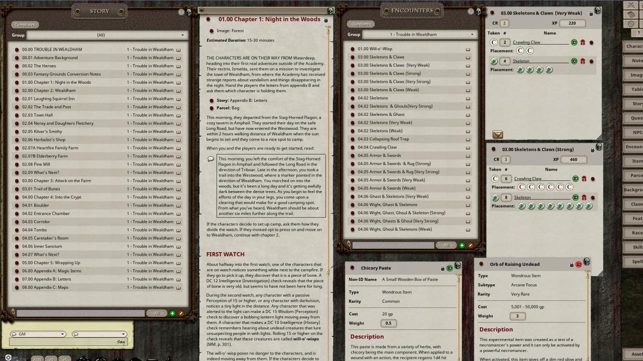 Screen_Shot_2.jpg