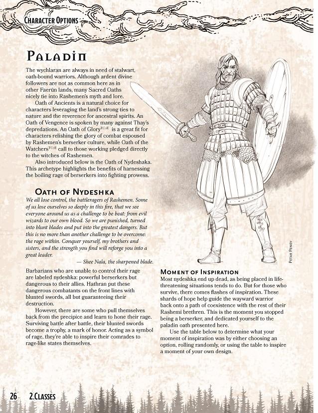 Rashemen-pg26-smaller.jpg