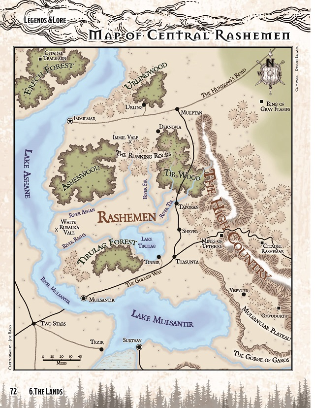 Rashemen-pg72-smaller.jpg