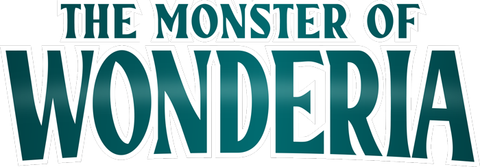 Monster_of_Wonderia_Title.png