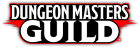 Dungeon Masters Guild