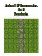 Taster Grassland RPG tile
