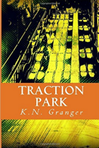 Traction Park! An Out-Loud Text Adventure
