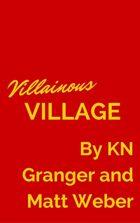 Villainous Village