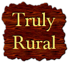 Truly Rural Productions