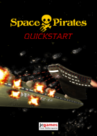 SpacePirates v2 Quickstart