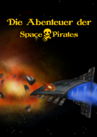 SpacePirates Abenteuerband