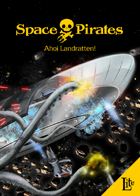 SpacePirates v5 Grundregelwerk