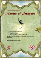 Nature of Dragons