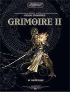 Grimoire II