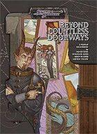 Beyond Countless Doorways