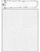 11x17 Hex Sheet