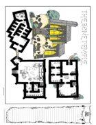 The Bone Temple