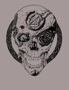 Zombie Squad Gunslinger 1