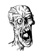 Survivors Vs Zombies