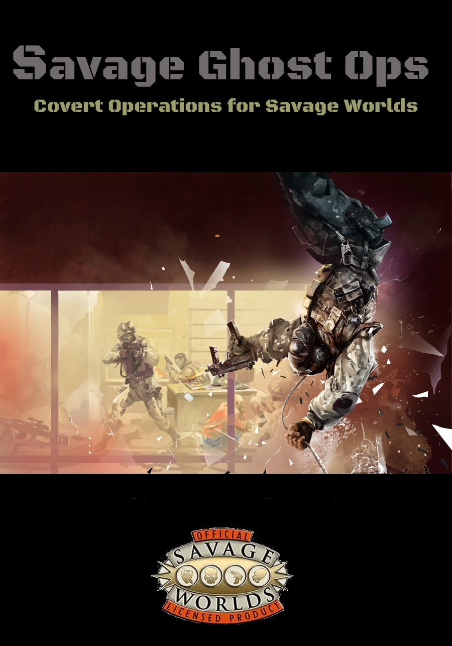 get selected for special forces pdf