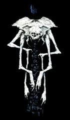 League of Seekers - Fate Core/FAE