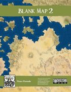 Dwarfare Blank Map #2
