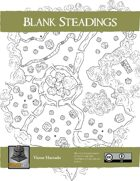 Dwarfare Blank Steadings #1