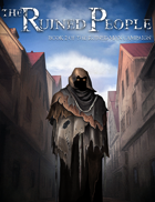 The Ruined People - A Runed Campaign