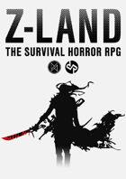 Z-Land Beta Document