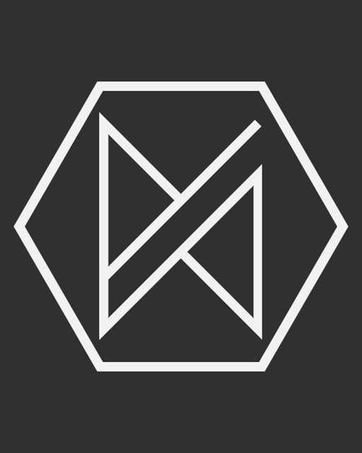 Stormforge Mega [BUNDLE] - Stormforge Productions | The Runed Age | The  Sigil System | Z-LAND | Stormforge West | DriveThruRPG com