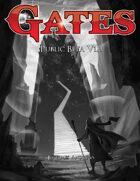Gates [BETA]