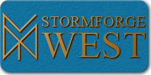 Stormforge West