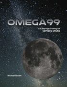 Omega 99
