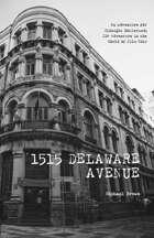 1515 Delaware Avenue