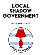 Local Shadow Government