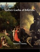 Codex Caelia et Infernia, Chapter 1