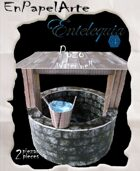Pozo / Water well