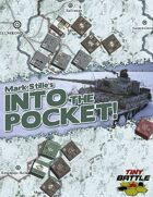 Into the Pocket