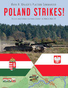 Platoon Commander: Poland Strikes!
