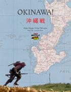 Okinawa!