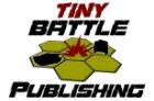 Tiny Battle Publishing