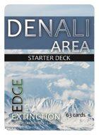 Denali Area Starter Deck