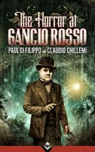 The Horror at Gancio Rosso