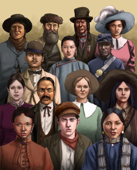 Haunted_West_Full_Group_Portrait_2021082