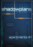 Shadowplans - Single - Apartments #1