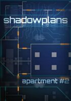 Shadowplans - Single - Apartments #2