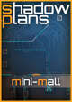Shadowplans - Single - Mini Mall