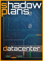 Shadowplans - Single - Datacenter