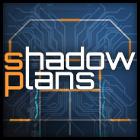 Shadowplans
