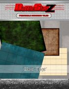 BattleSlabZ Set 1: Base Tiles