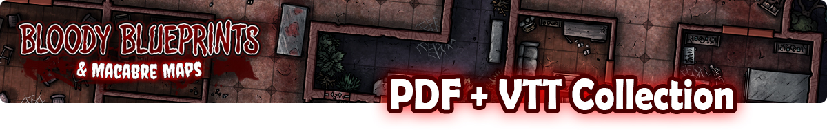 https://www.drivethrurpg.com/product/339716/Bloody-Blueprints--Macabre-Maps-Digital-Collection-BUNDLE